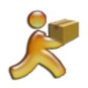 石子快递单打印软件v2.2.4 官方版