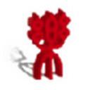 酥艾奇一键电音免费版v15.5 最新版