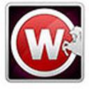 wilcom打版软件 v9.0 官方版