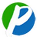 晨光pdf分割合并软件 v3.2 官方版