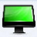 云视眼电脑版v12.0 官方版