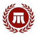 twinmotion2018 中文免费版