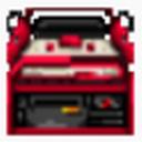 小霸王模拟器游戏合集 v1.20 电脑版