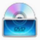 狸窝dvd刻录软件免费版 v5.2.0 官方版
