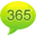 365webcall在线客服系统 v51.52.0.0 官方版