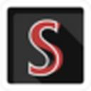 济安横断面设计软件免费版 v2.1.0 最新版
