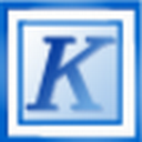 kutools for word免费版v8.0.116 最新版