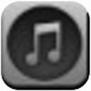 随便听听软件 v1.3.0.5 官方版