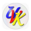 ukv杀毒(uvk ultra virus killer) v10.11.7.0 官方版