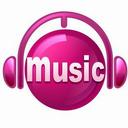 咪咕音乐客户端v2.2.17 电脑版