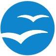 openoffice中文版 v4.1.1 官方版