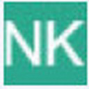nkcms标签生成器 v1.0 绿色版