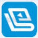etbook网播客 v2.2.1 官方版