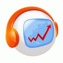 呱呱财经软件 v6.2.9047 官方版