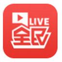 全民tv直播平台 v1.0.0.7121 官方版