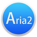 aria2 windows版 v1.30.0 官方版