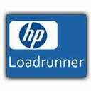 loadrunner免费版 v11 汉化版