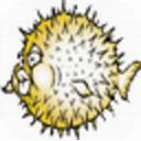 openbsd操作系统 v5.8 官方版