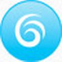 金谷网络视频会议 v5.0.0.2 官方版