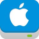 万能苹果恢复大师免费版 v1.2.3 最新版