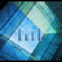 慧丰数据分析家 v1.0 官方版