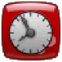 乐天时钟v2.5 免费版