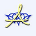 awave studio免费版 v11.0 最新版