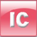 ic授课系统 v6.3.0.0 官方版