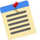 极客便签v1.0.0.1 官方版