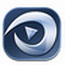 bt宅云播放器5.0.4 免费版