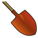 diskdigger pro v1.12.6.2133 免费版