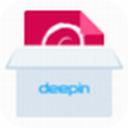 深度软件包管理器 v1.0.0.1 官方版