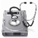 leopard硬盘安装助手v0.3 官方版