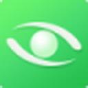 猎豹护眼大师电脑版 v2.1.5.5 官方版