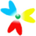 ucstar官方版 v5.0.6 电脑版