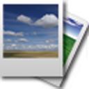 photopad免费版v2.51 最新版