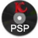 铁幕个人存储安全 v1.10.0523 官方版