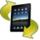 艾奇ipad视频格式转换器 v4.11.327 官方版