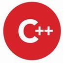 borland c++v6.0 汉化版