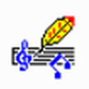 overture 4.1 中文版 官方版