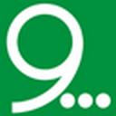 奈末pdf批量打印助手 v9.0 绿色版