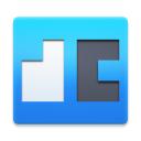 dcommander免费版v2.72 官方版