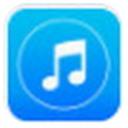 蓝光铃声制作工具 v1.0 免费版
