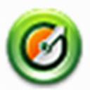 ftprush绿色版v2.18 免费版