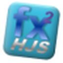 fx calc v4.6.0.0 官方版
