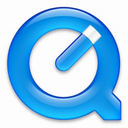 quicktime for mac v7.7 官方版