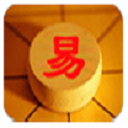 易语言飞扬免费版 v1.1.0 最新版