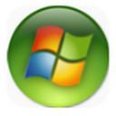 龙行天下驱动选择智能工具 v3.2.12.7 绿色版