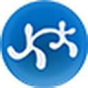 蓝凌kk电脑版 v5.0 官方版