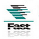 飞时达市政道路设计软件 v2.0 官方版